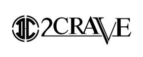 2cravew1