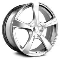 touren-tr9-hyper-silver_1